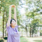 宝塚市の女性向け体幹トレーニング(コバトレ)ジム